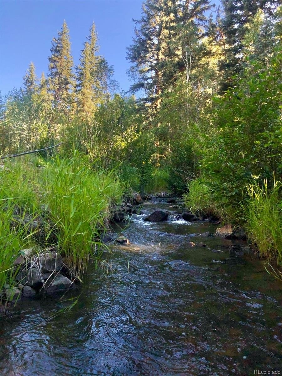 2. Land for Sale at Telluride, CO 81430