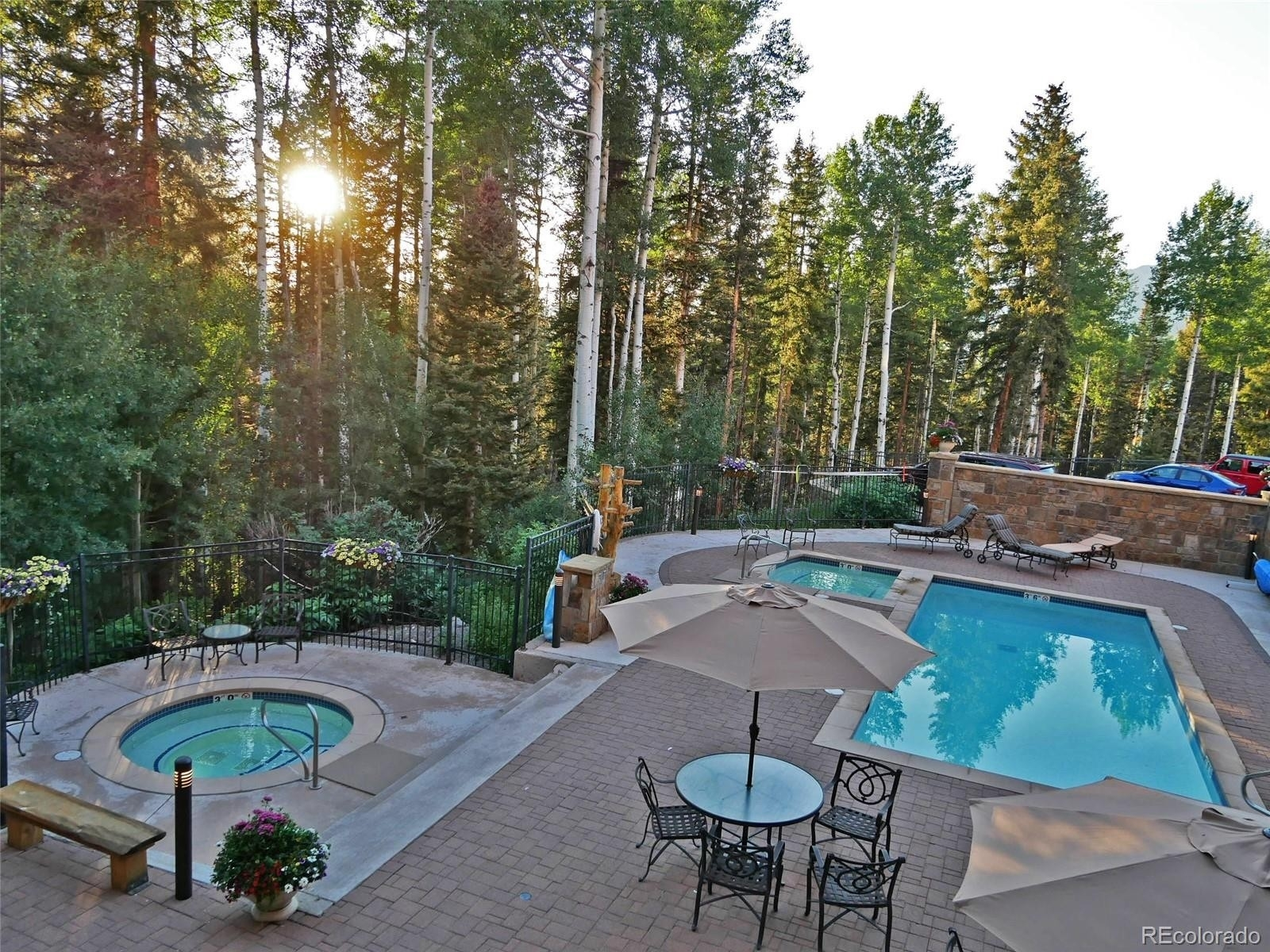 25. Single Family Homes for Sale at 135 San Joaquin Road, 111AB Telluride, CO 81435