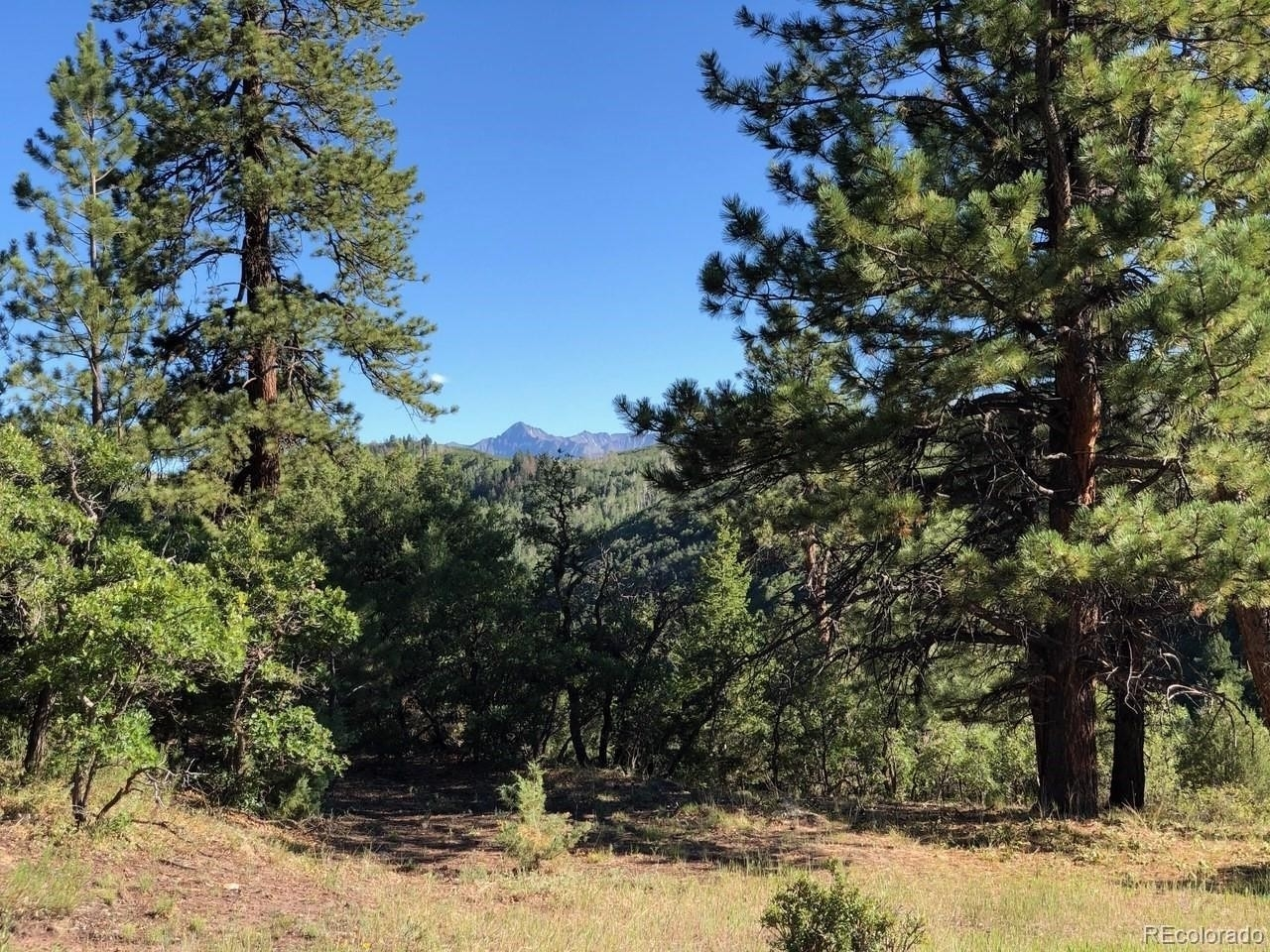 4. Land for Sale at Telluride, CO 81430