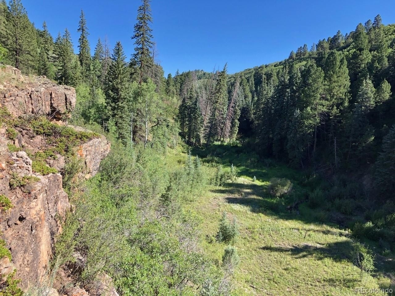 6. Land for Sale at Telluride, CO 81430