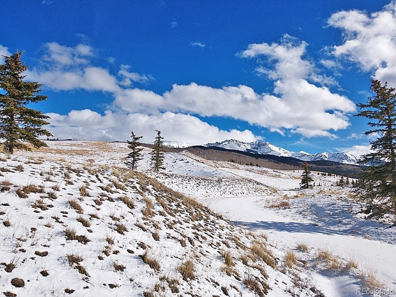 7. Land for Sale at Telluride, CO 81435