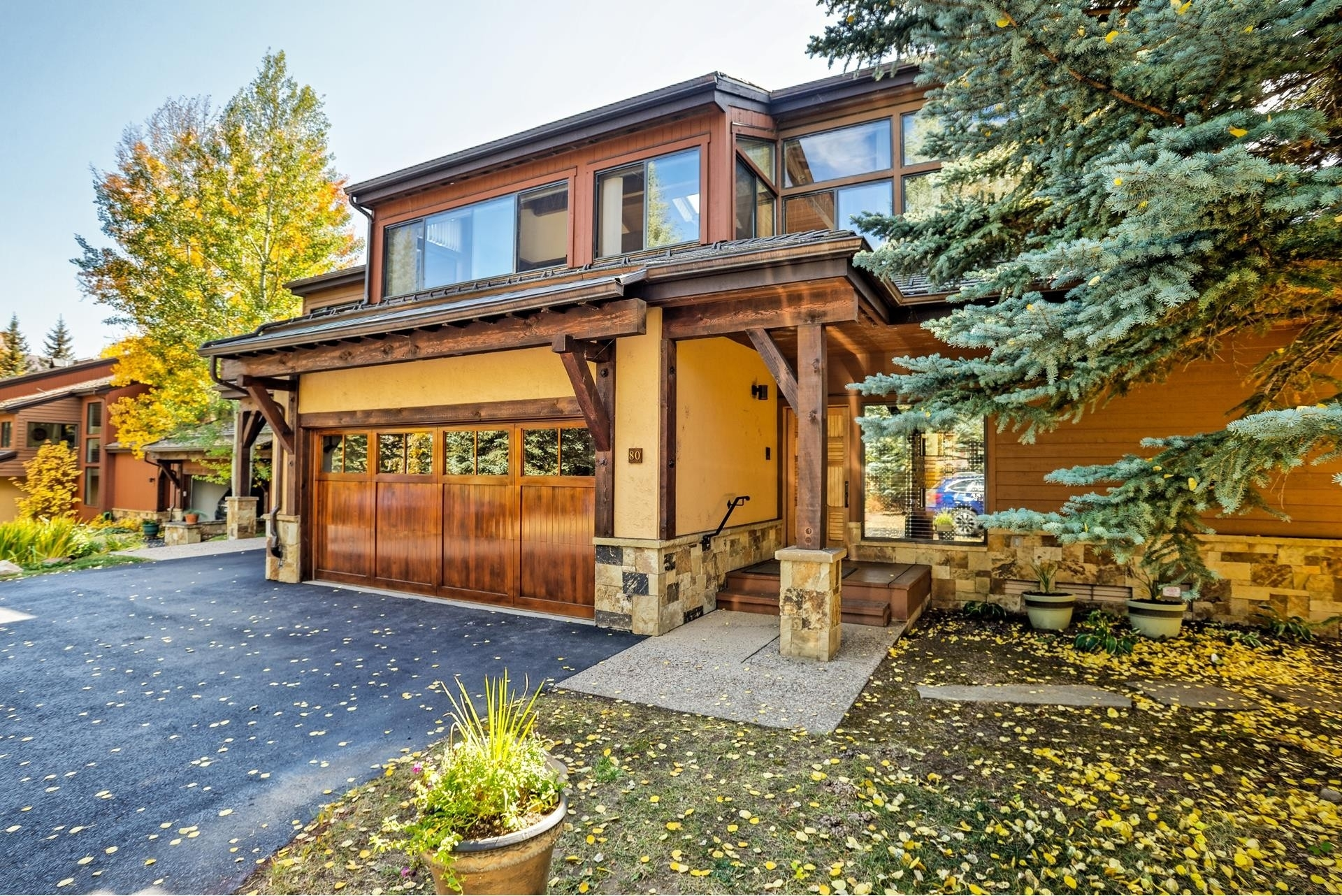 Condominium 為 特賣 在 700 Snowmass Club Circle, 80 Snowmass Village, CO 81615