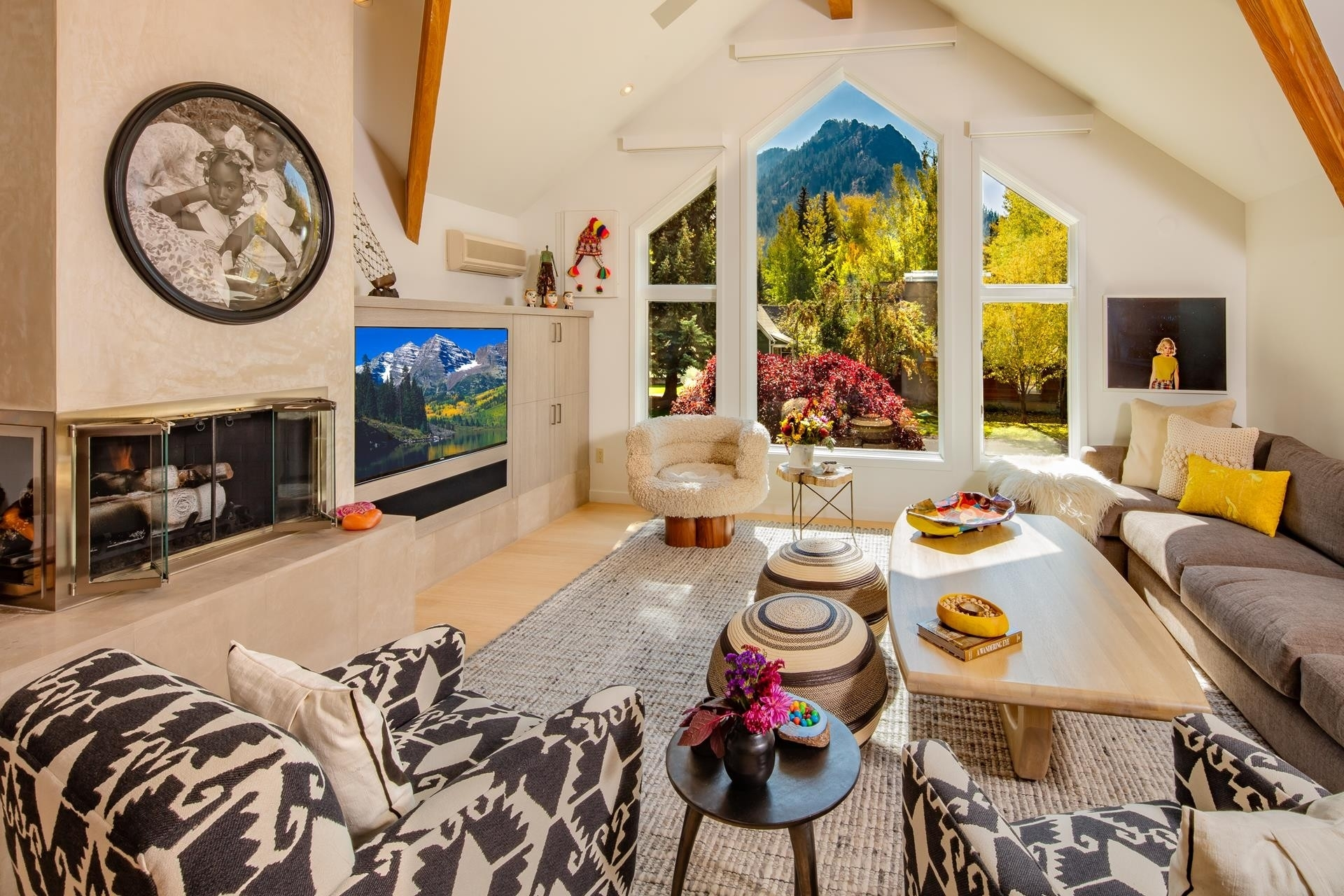 Property at The West End, Aspen, CO 81611
