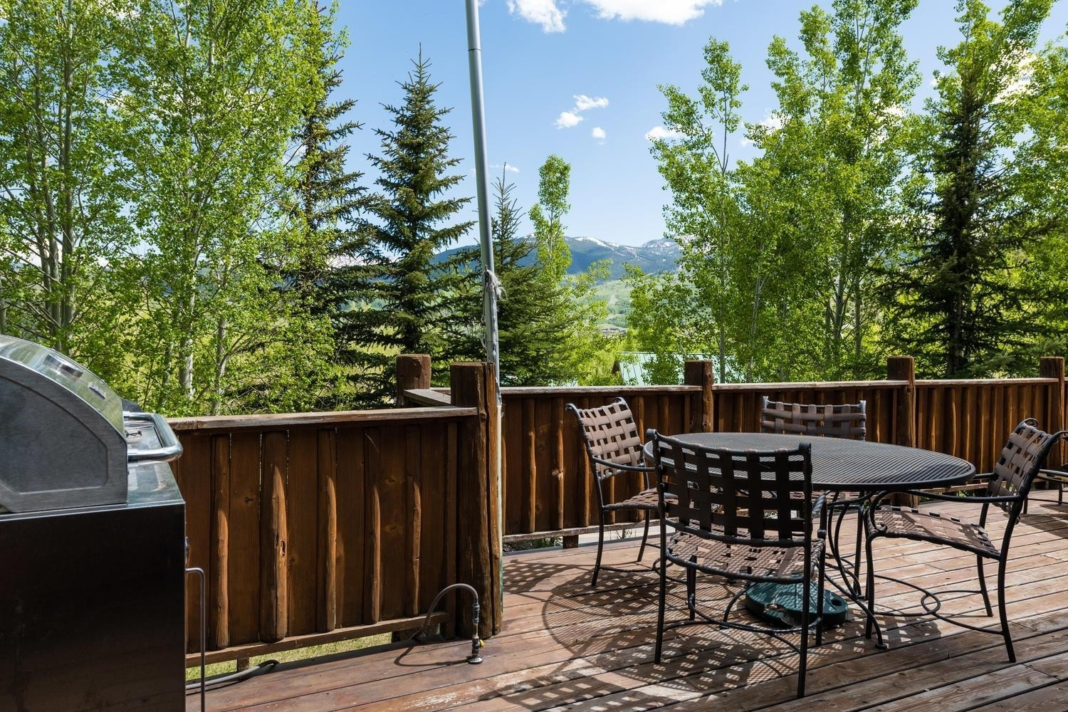 26. Single Family Homes for Sale at Snowmass Village, CO 81615
