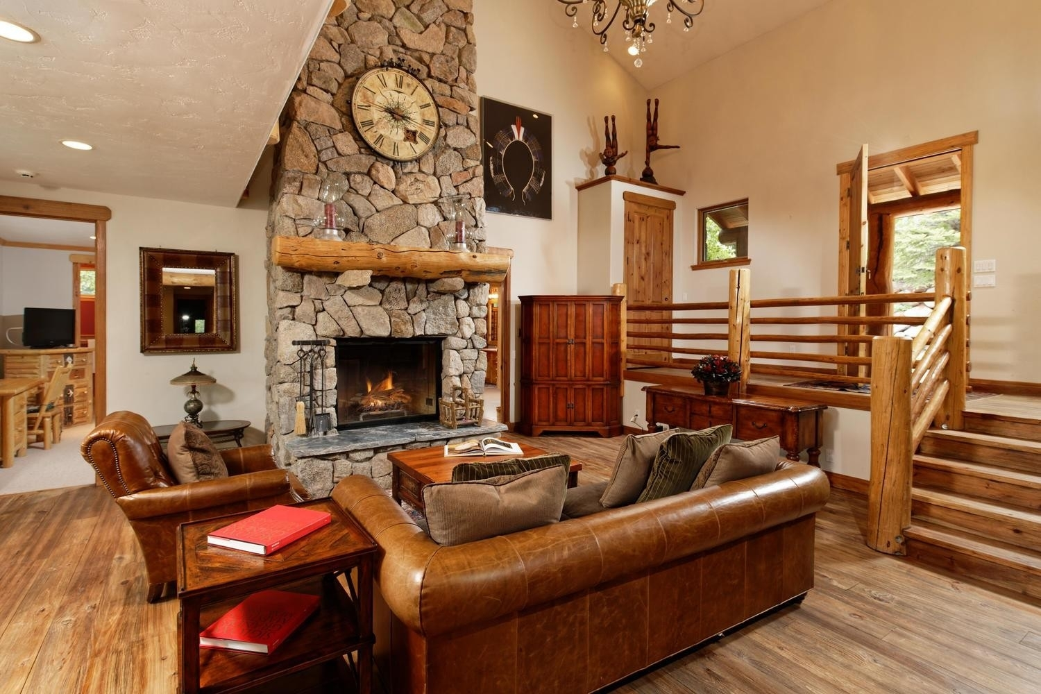 10. Single Family Homes for Sale at Snowmass Village, CO 81615