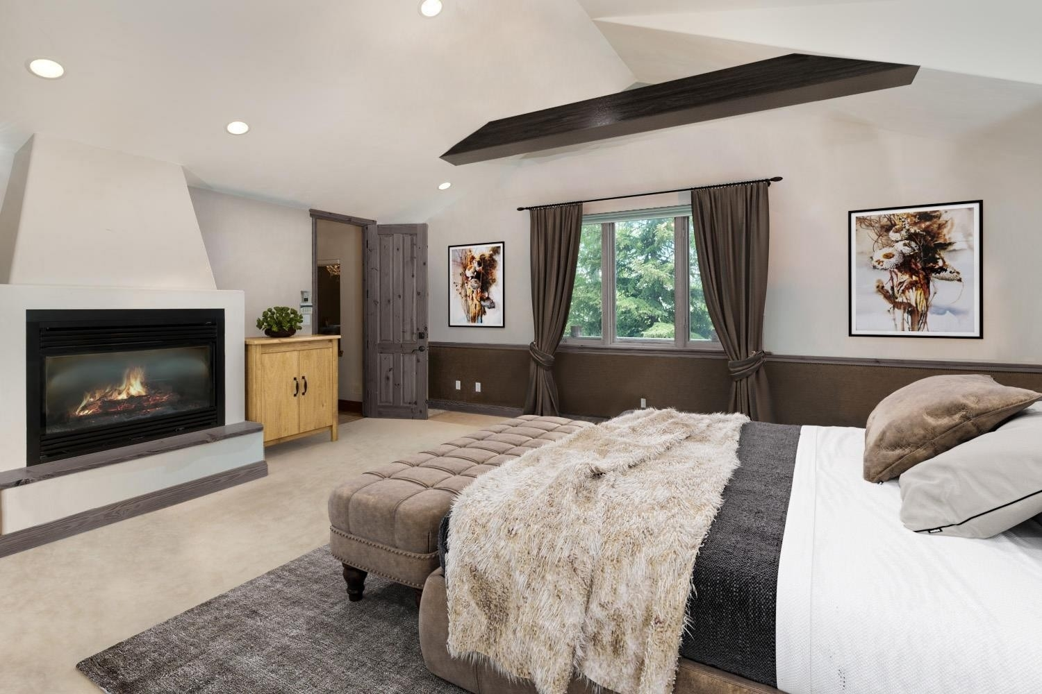 3. Single Family Homes for Sale at Snowmass Village, CO 81615