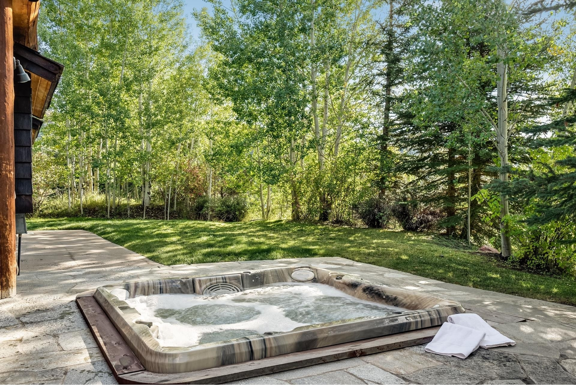 25. Single Family Homes for Sale at Snowmass Village, CO 81615