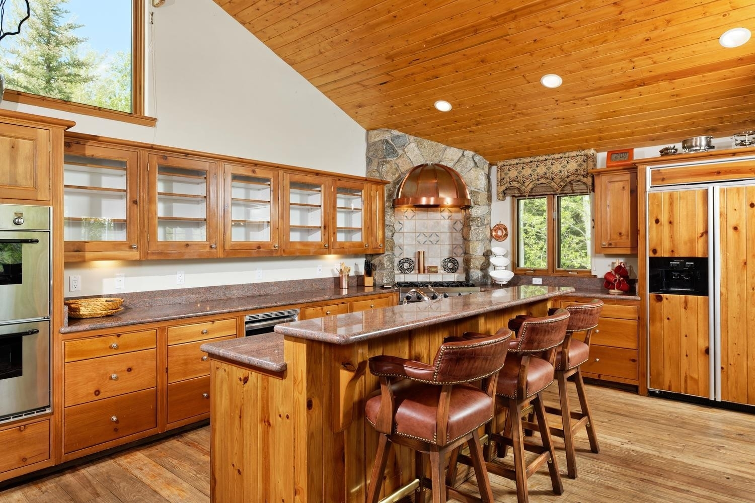 9. Single Family Homes for Sale at Snowmass Village, CO 81615