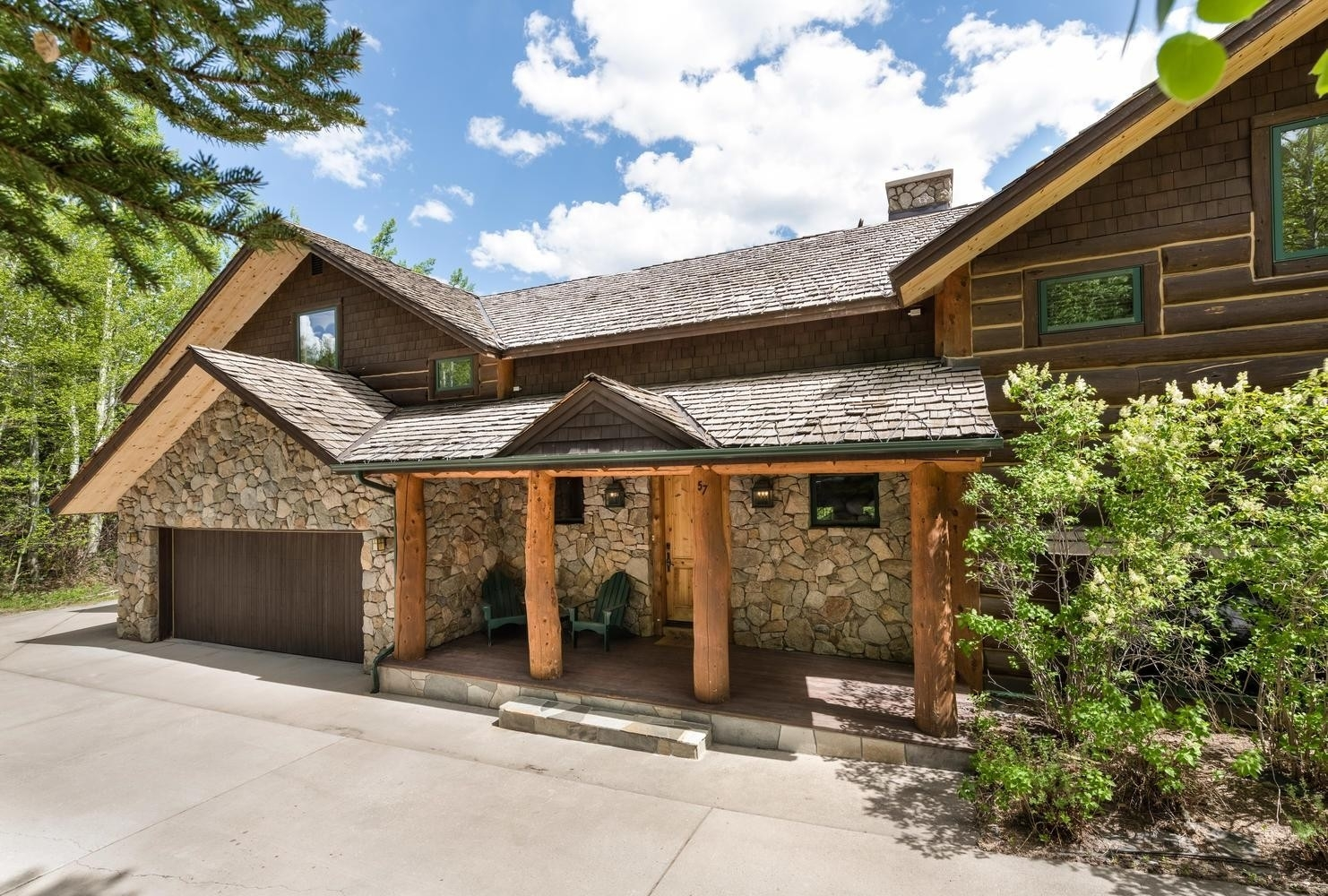 6. Single Family Homes for Sale at Snowmass Village, CO 81615