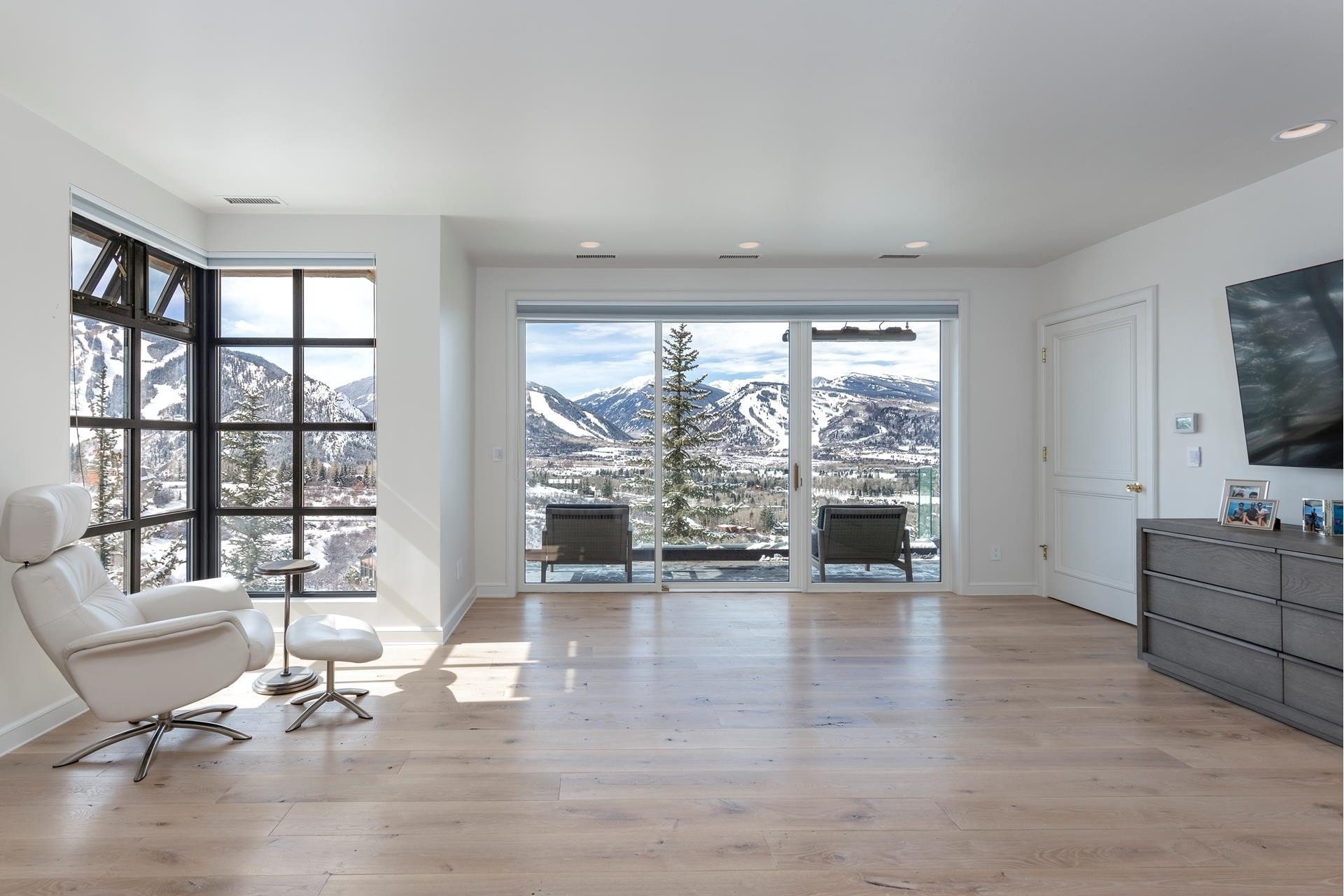 11. Single Family Homes для того Продажа на Red Mountain, А́спен, CO 81611