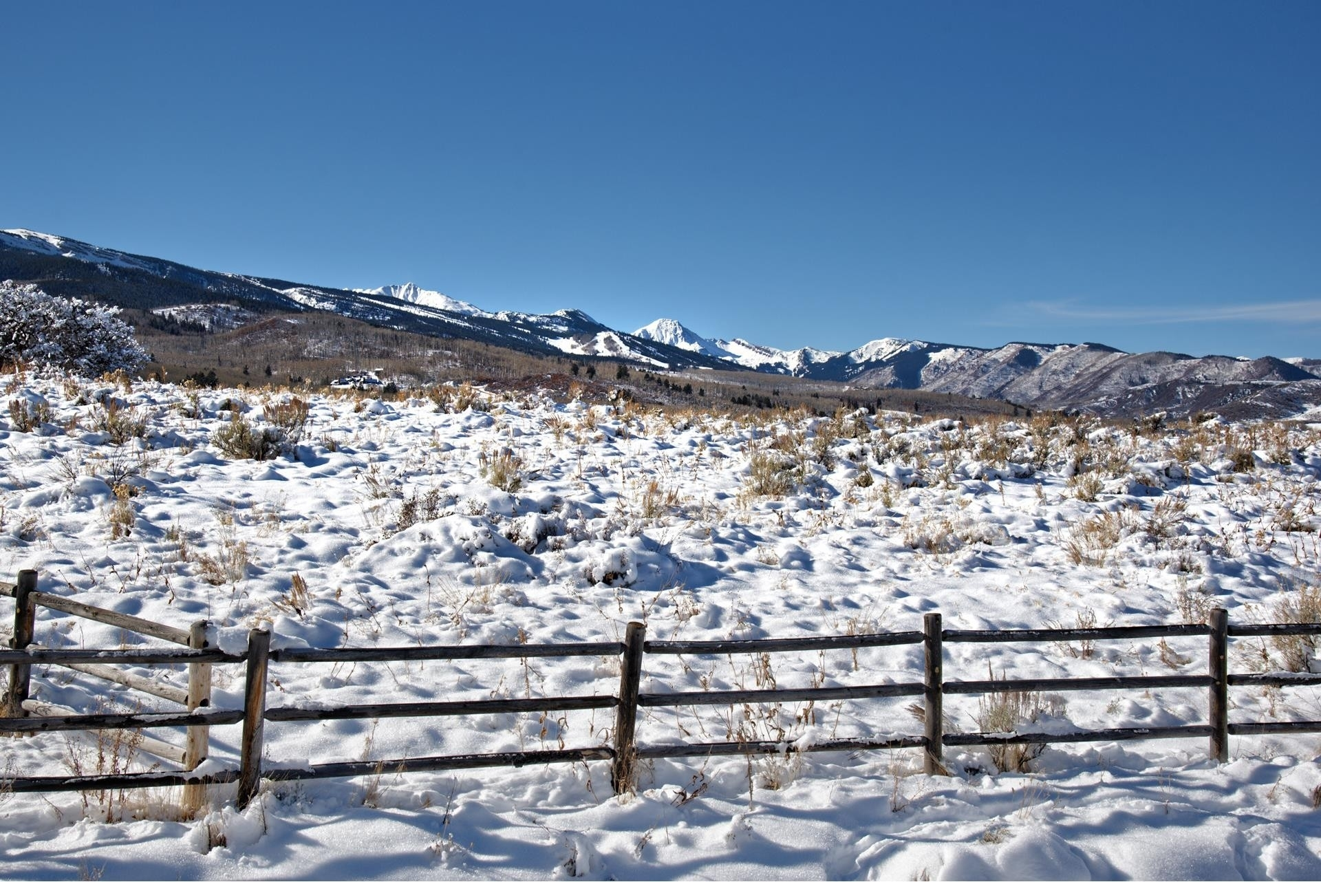 9. Land for Sale at Aspen, CO 81611