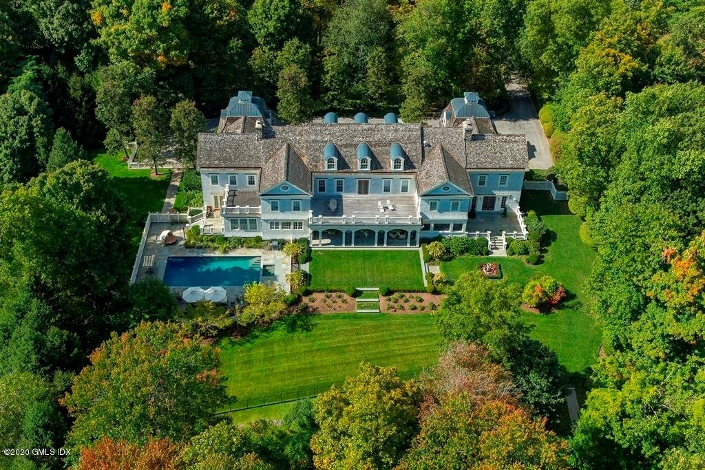 Property at Mid Country West, Greenwich, CT 06830