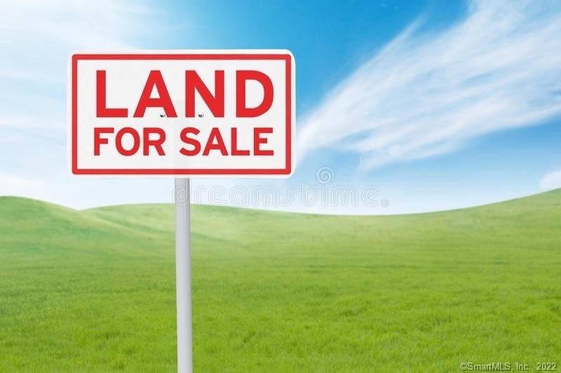 Land for Sale at Scotland, CT 06247