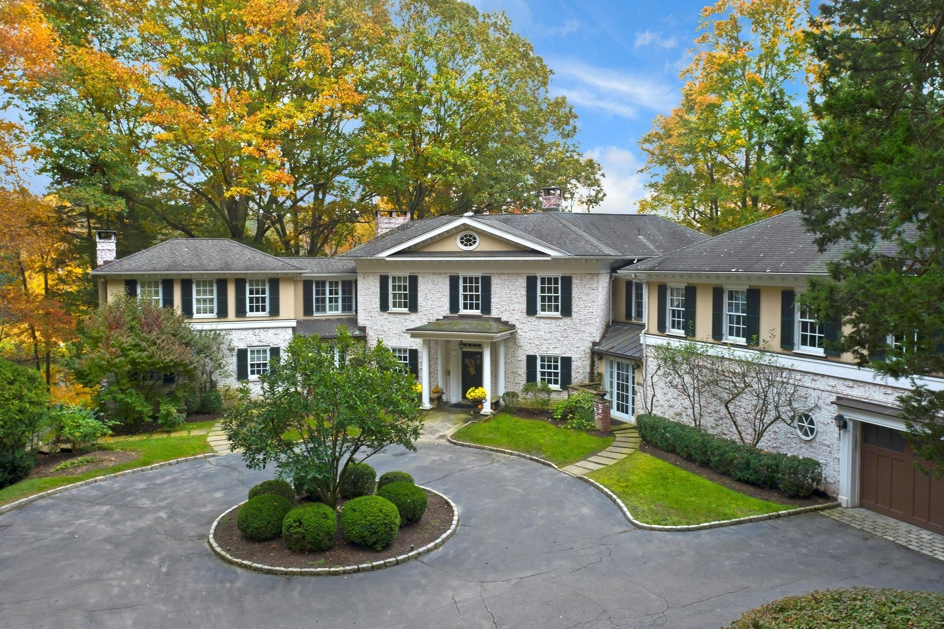 Property à New Canaan, CT 06840