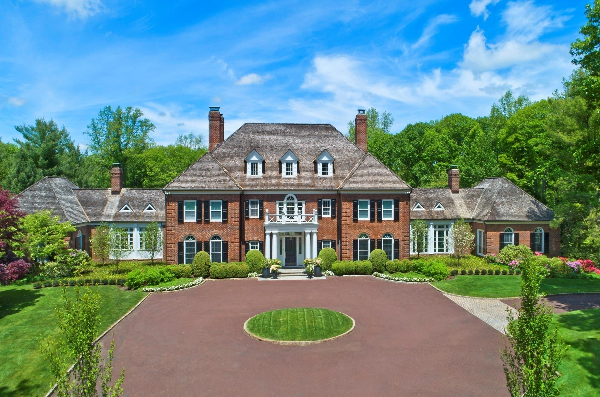 Property at Greenwich, CT 06831