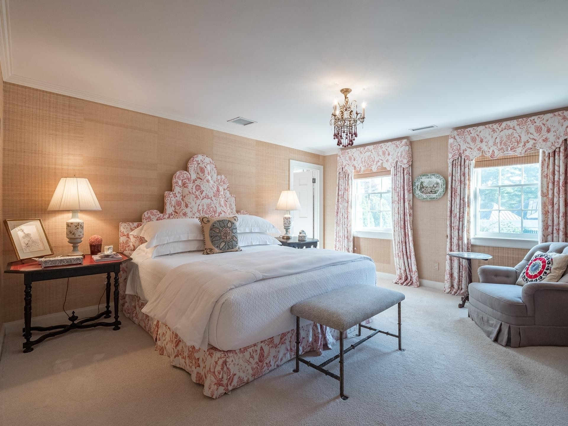 25. Single Family Homes 為 特賣 在 Mid Country West, Greenwich, CT 06831