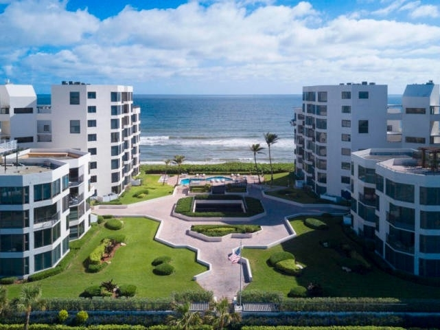 Property at 2575 S Ocean Boulevard, 212- S Highland Beach