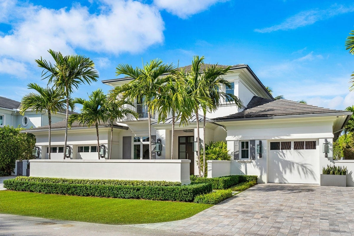 Property at Royal Palm Yacht And Country Club, Boca Raton, FL 33432