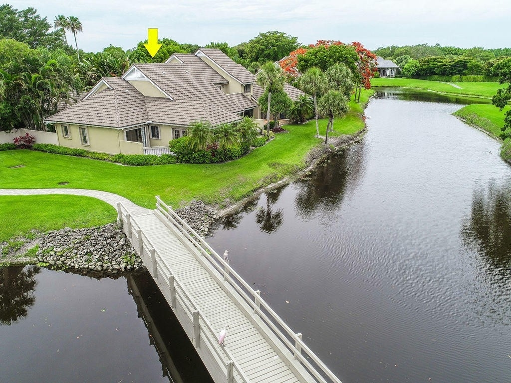 Property at Palm Beach Polo and Country Club, Wellington, FL 33414