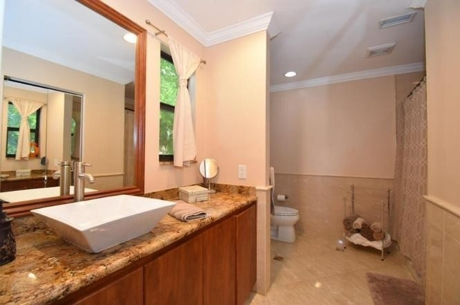 14. Single Family Townhouse à 3114 Kingswood Ter Terrace, K401 Boca Raton
