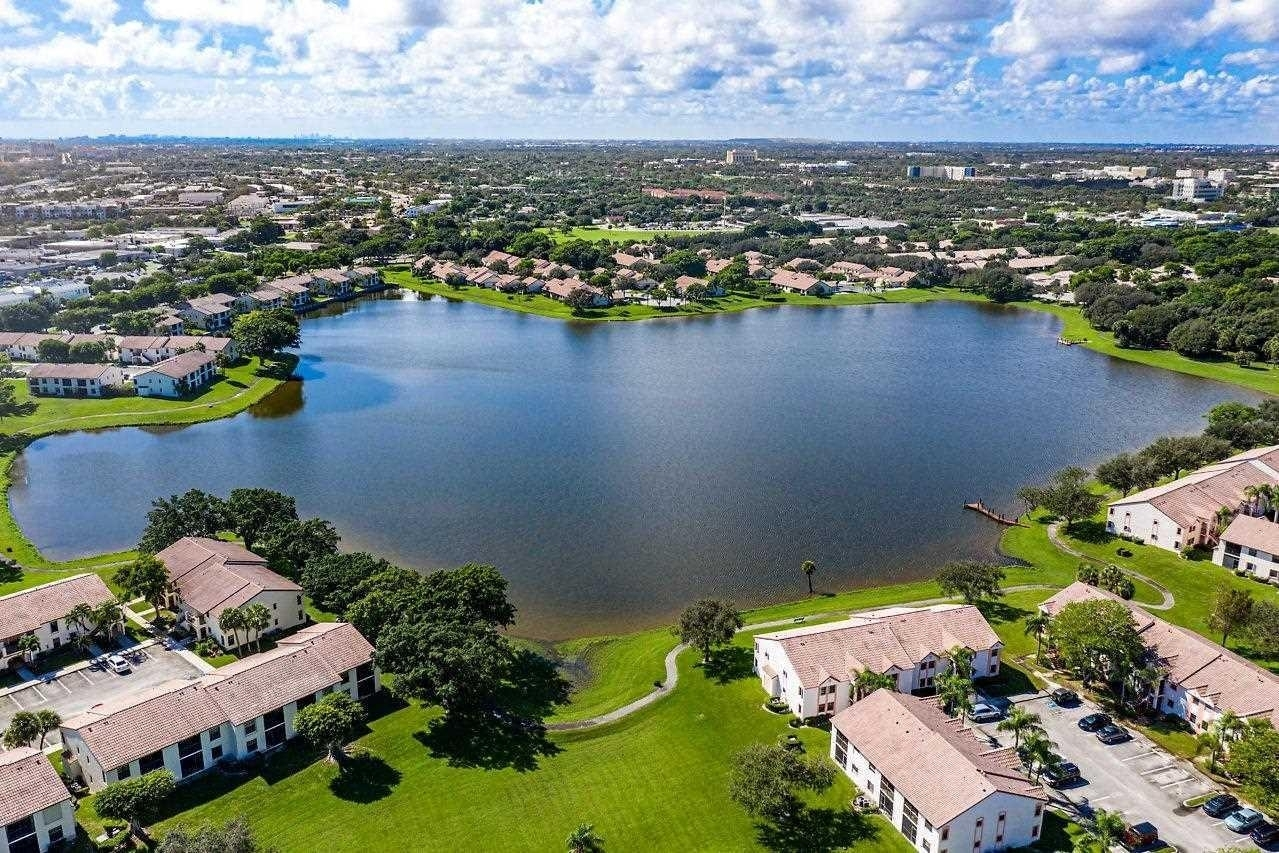 26. Single Family Townhouse à 3114 Kingswood Ter Terrace, K401 Boca Raton