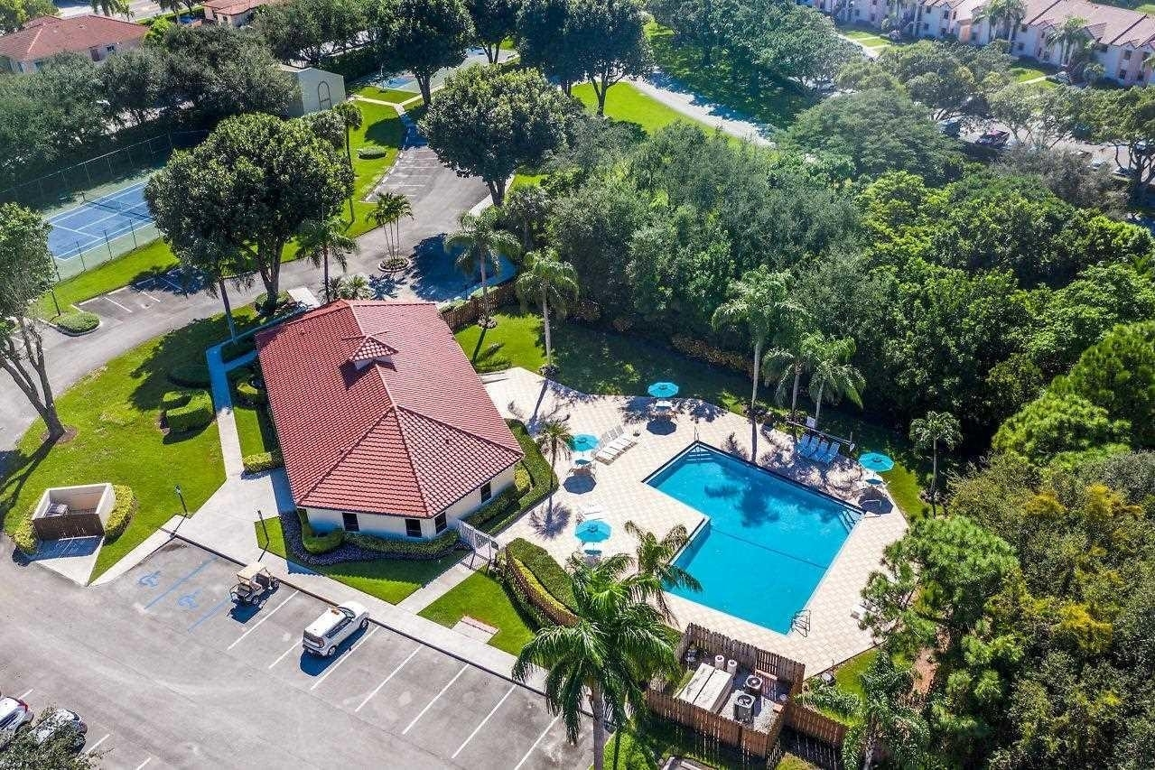 24. Single Family Townhouse à 3114 Kingswood Ter Terrace, K401 Boca Raton