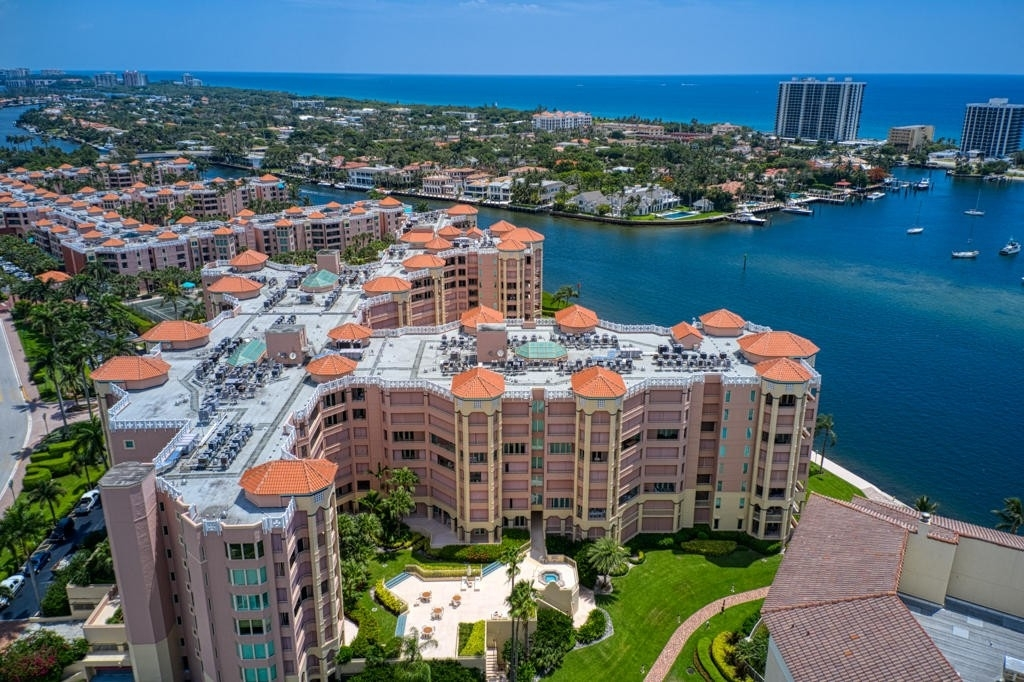 Property at 300 SE 5th Avenue, 2120 Boca Raton Hotel and Club, Boca Raton, FL 33432