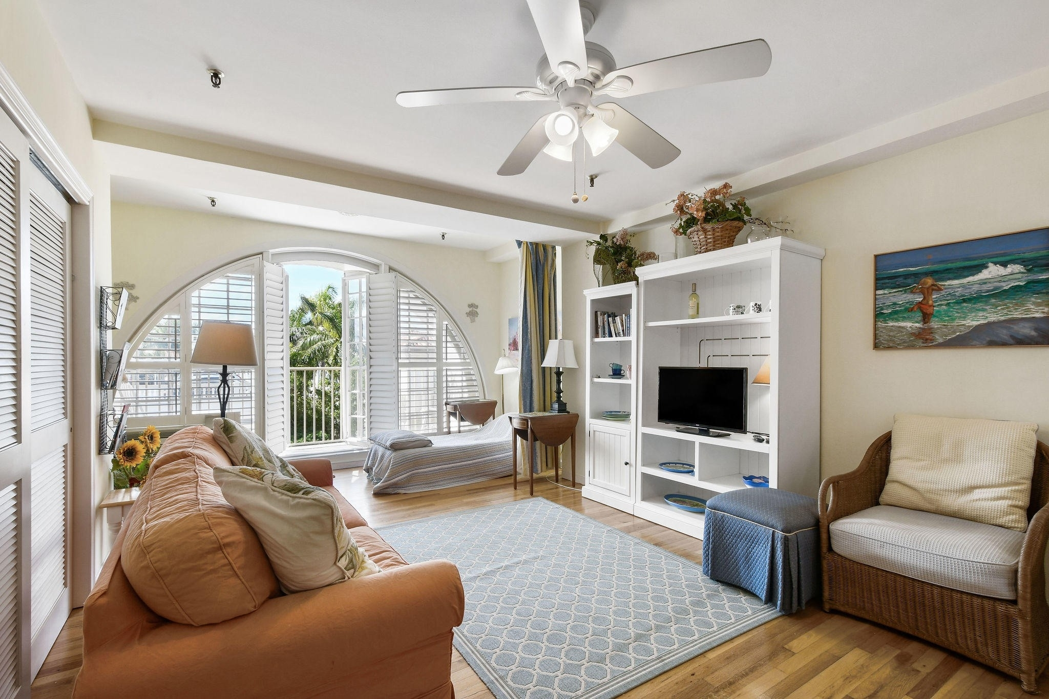 Property в 235 Sunrise Avenue, 2027 Palm Beach, FL 33480