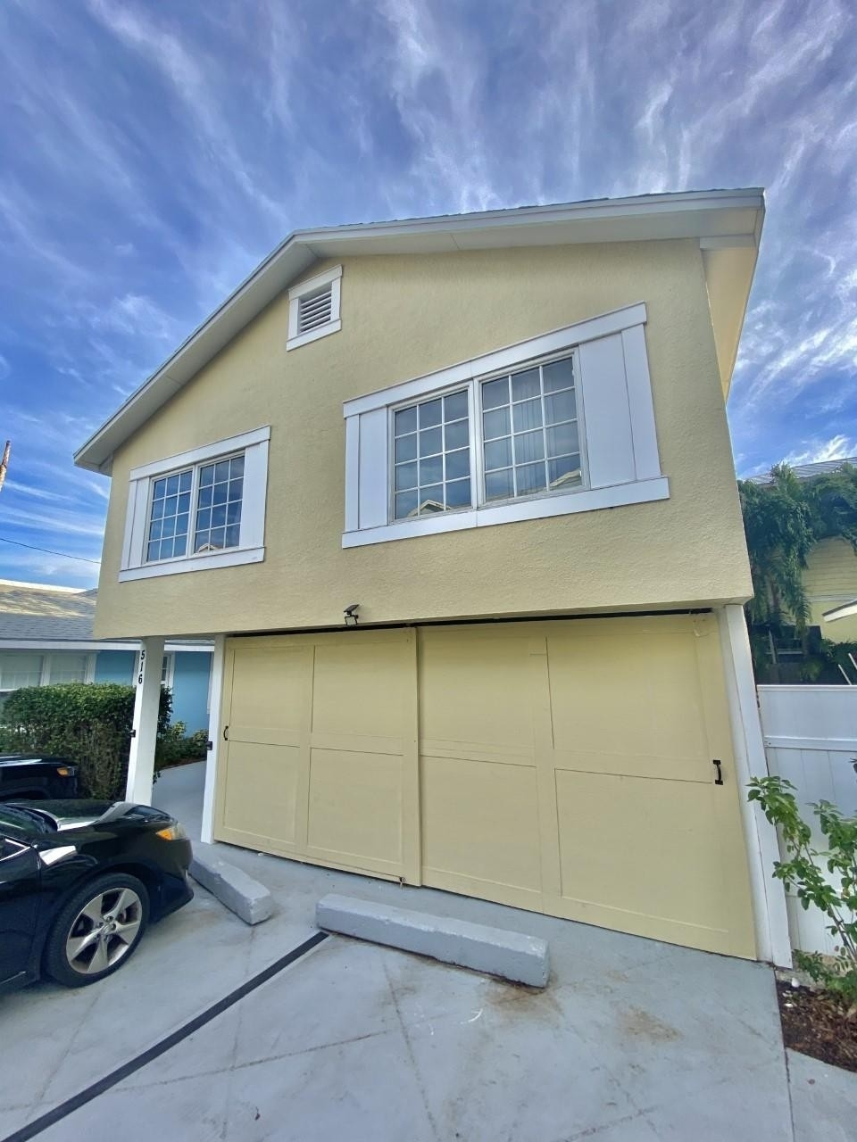 Property at 1100 Florida Avenue , 518 2 M Grandview Heights, West Palm Beach, FL 33401