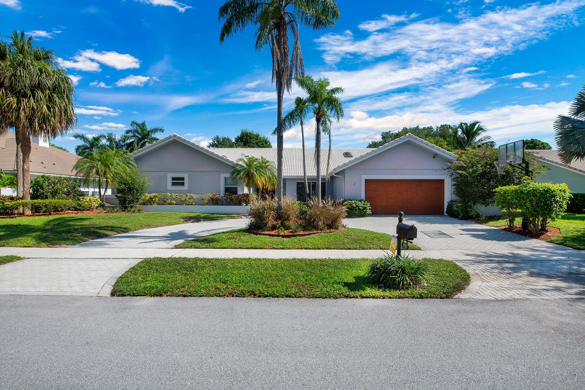Property at Boca Raton