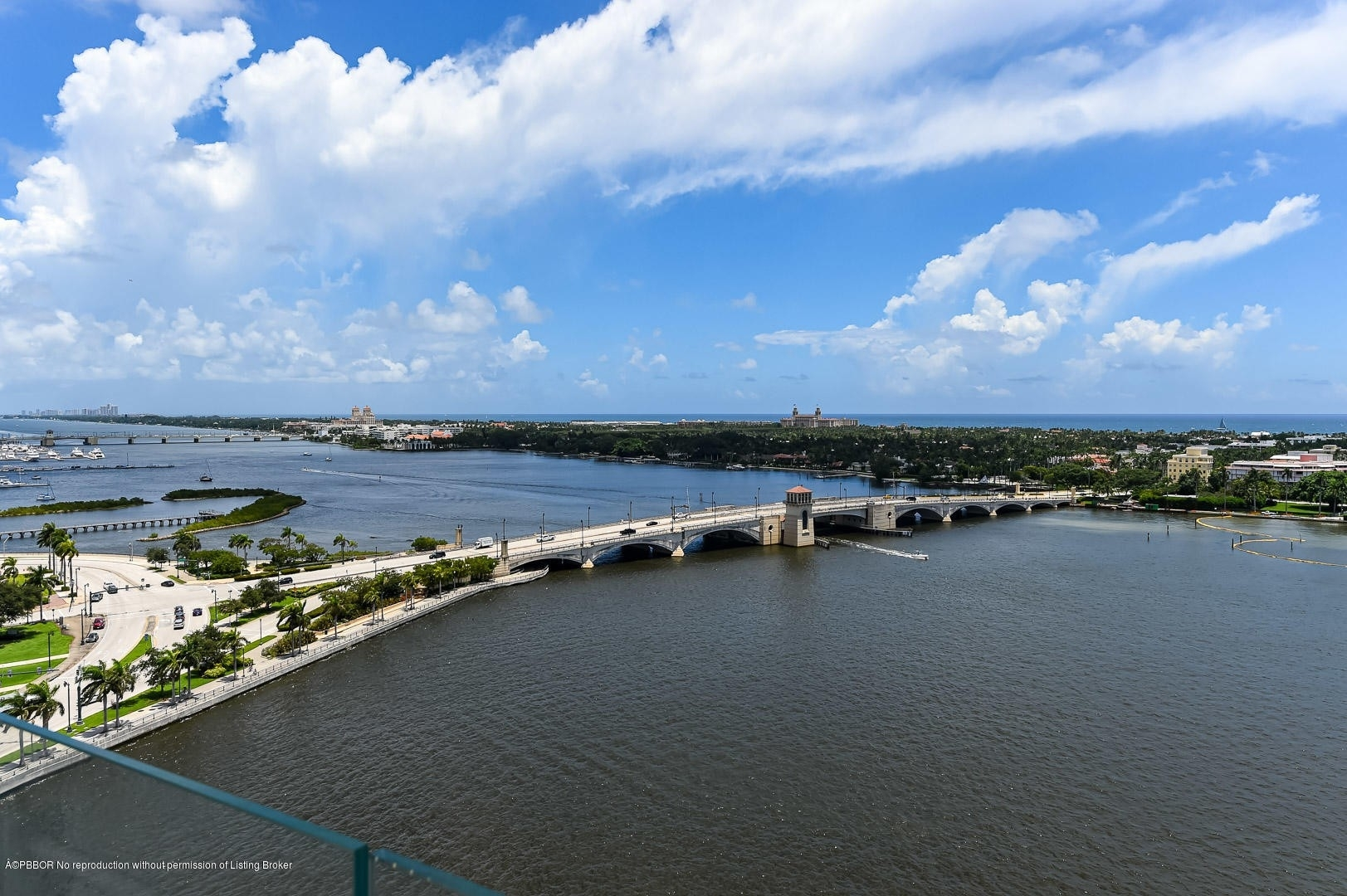 Property at 1100 S Flagler Drive, 1503 Southend, West Palm Beach, FL 33401