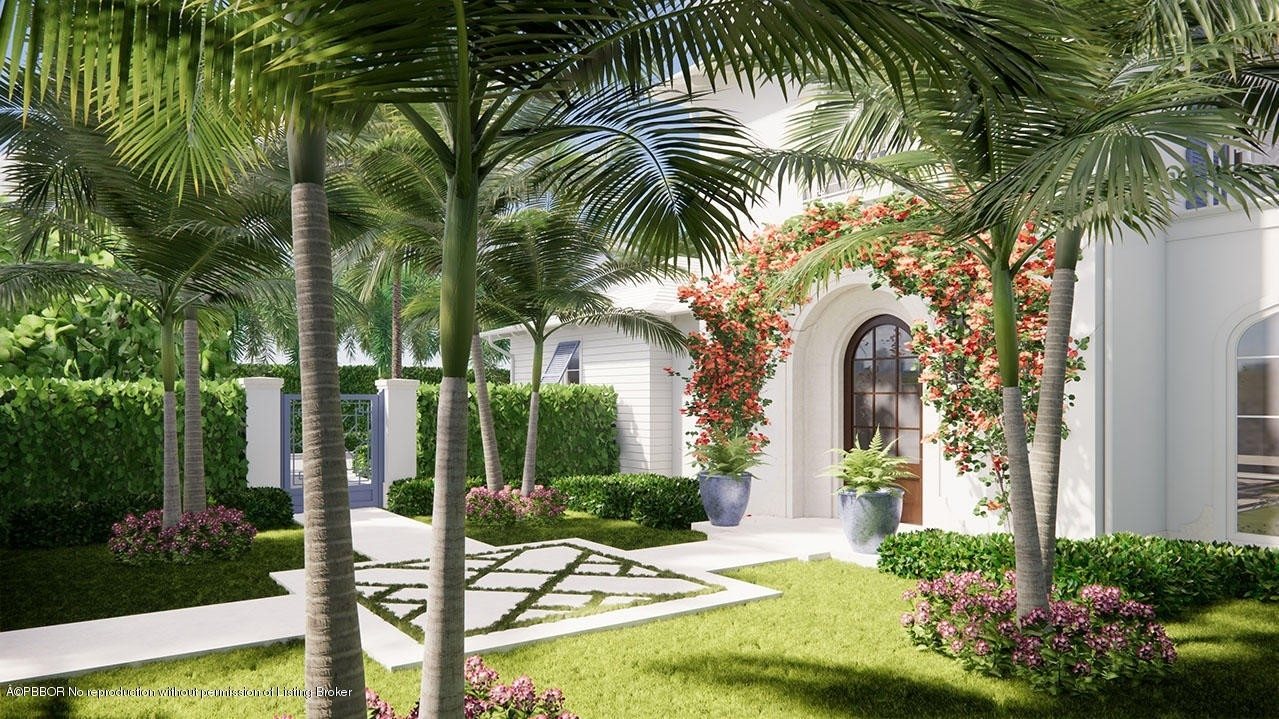 Property at Palm Beach, FL 33480