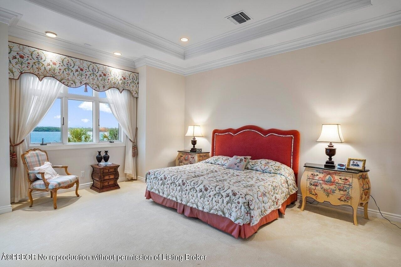 27. Single Family Homes for Sale at Sailfish Point, Stuart, FL 34996