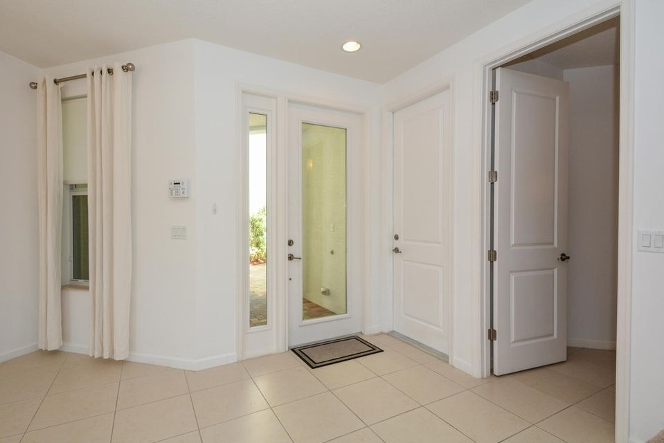 3. Single Family Townhouse at Boca Raton