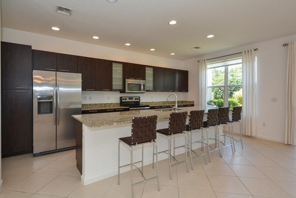 6. Single Family Townhouse at Boca Raton