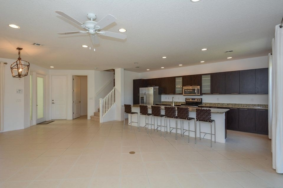7. Single Family Townhouse at Boca Raton