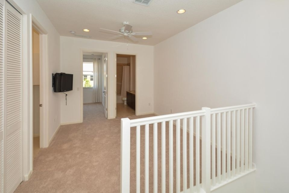 13. Single Family Townhouse at Boca Raton