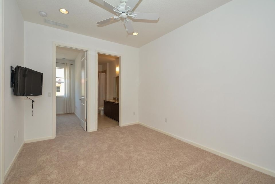 14. Single Family Townhouse at Boca Raton
