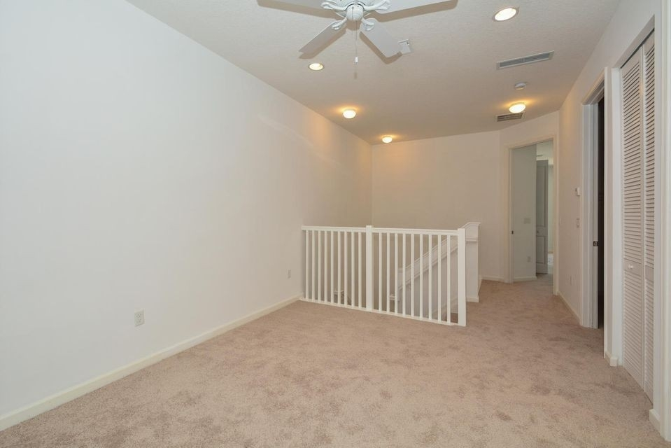 15. Single Family Townhouse at Boca Raton