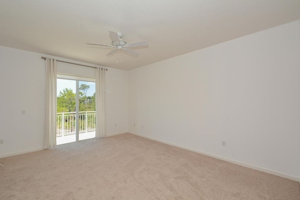 19. Single Family Townhouse at Boca Raton