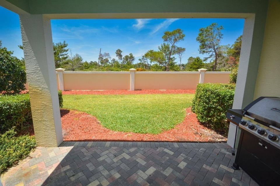 31. Single Family Townhouse at Boca Raton