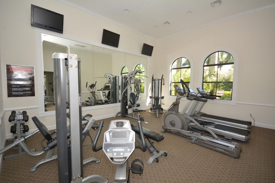 37. Single Family Townhouse at Boca Raton