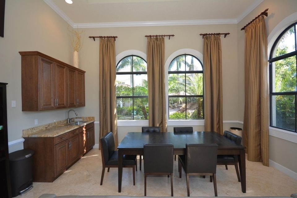 39. Single Family Townhouse at Boca Raton