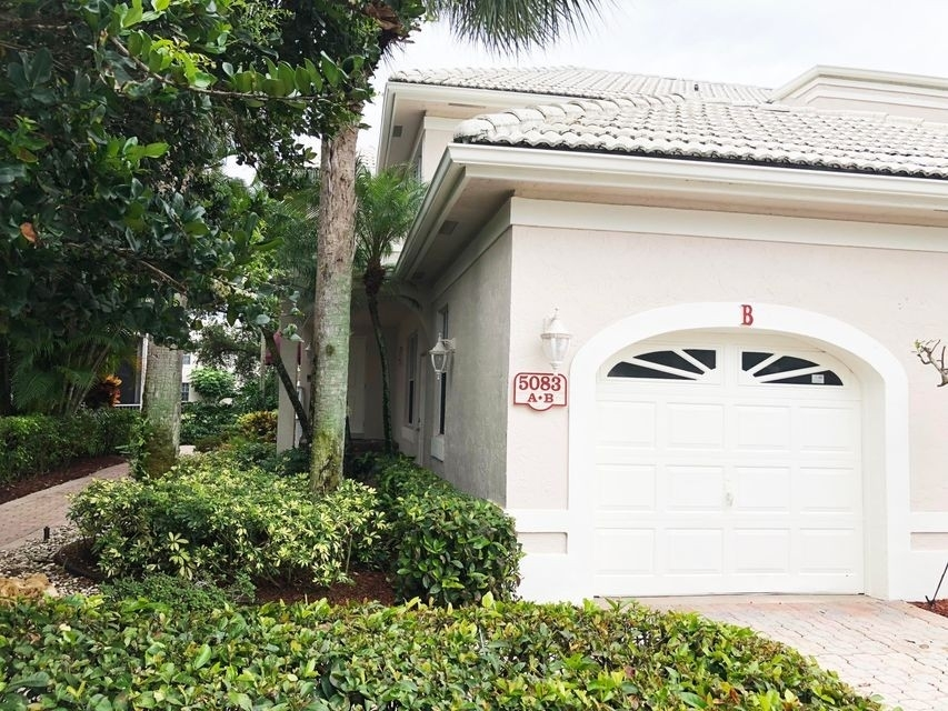 Property at 5083 Lake Catalina Drive, B Boca Raton