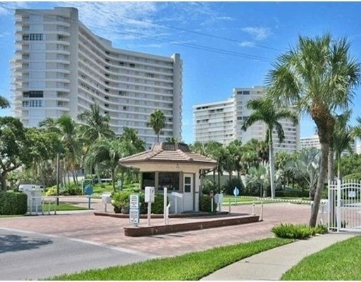 Rentals at 260 Seaview Ct , 505 Marco Island, FL 34145
