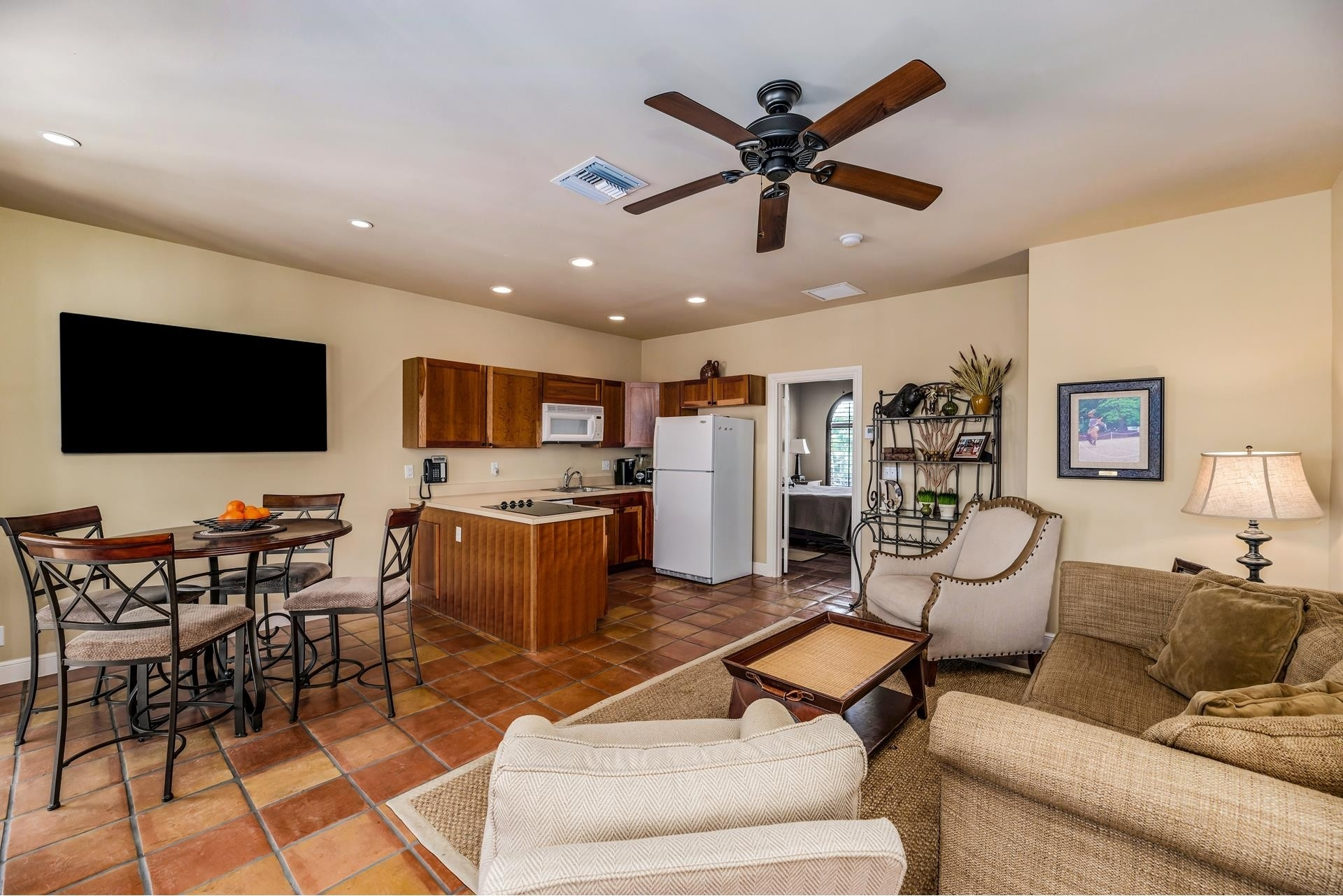 33. Single Family Homes for Sale at Wellington, FL 33414