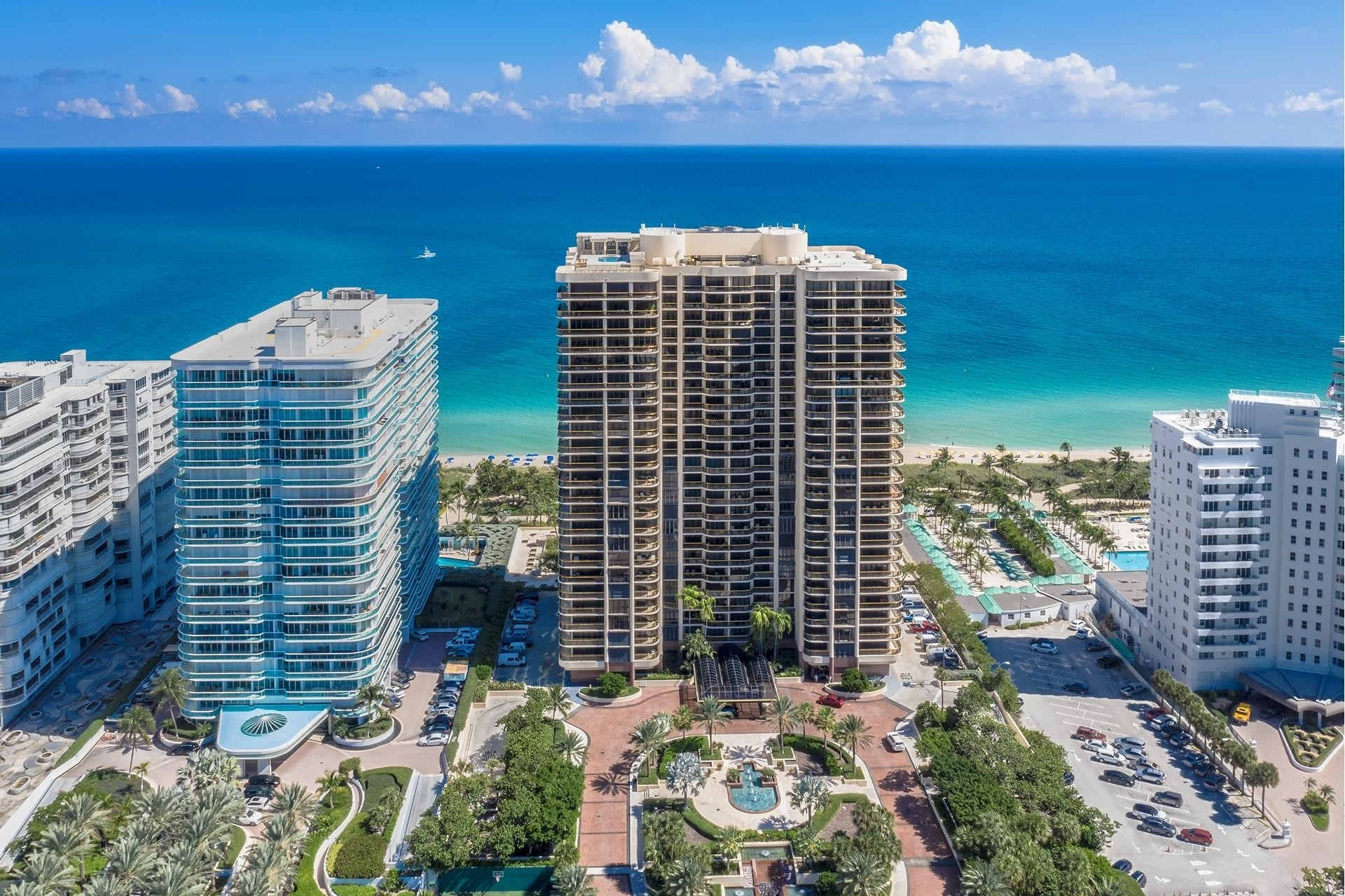 Property at 9999 Collins Ave , 8A Bal Harbour, FL 33154