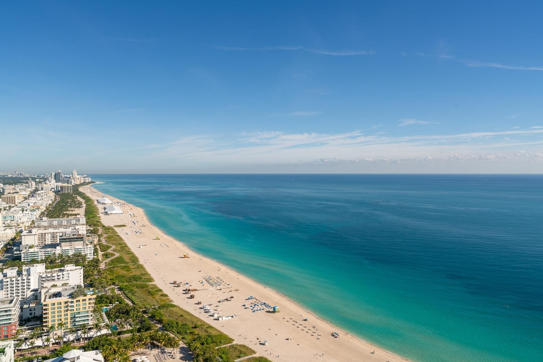 10. Condominiums for Sale at 100 S Pointe Drive , 3804/5 South Point, Miami Beach, FL 33139