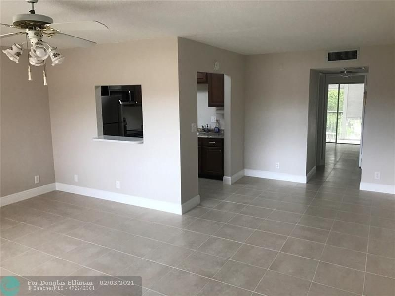 Condominium for Sale at 700 Village Green Ct , 320 Palm Springs, FL 33461