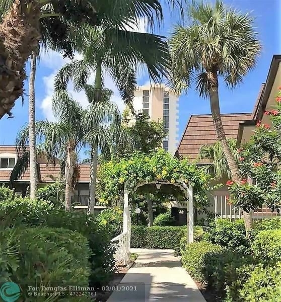 Condominium for Sale at 87 N COLLIER BLVD 5 , K5 Marco Beach, Marco Island, FL 34145